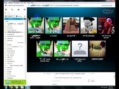 yattem owner sonic boss or is ka yattem fake cyber rise group left khatora nas gya yattem owner soni