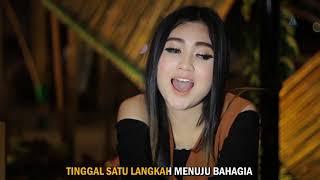 Download (Karaoke Version) TIADA NAMA SEINDAH NAMAMU - Nella Kharisma | Karaoke Lagu Nostalgia Indonesia