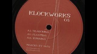 DVS1 - Klockworks 05 (Klockworks) [Full Album]