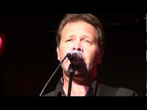 Troy Cassar-Daley - Nobody's Darling But Mine