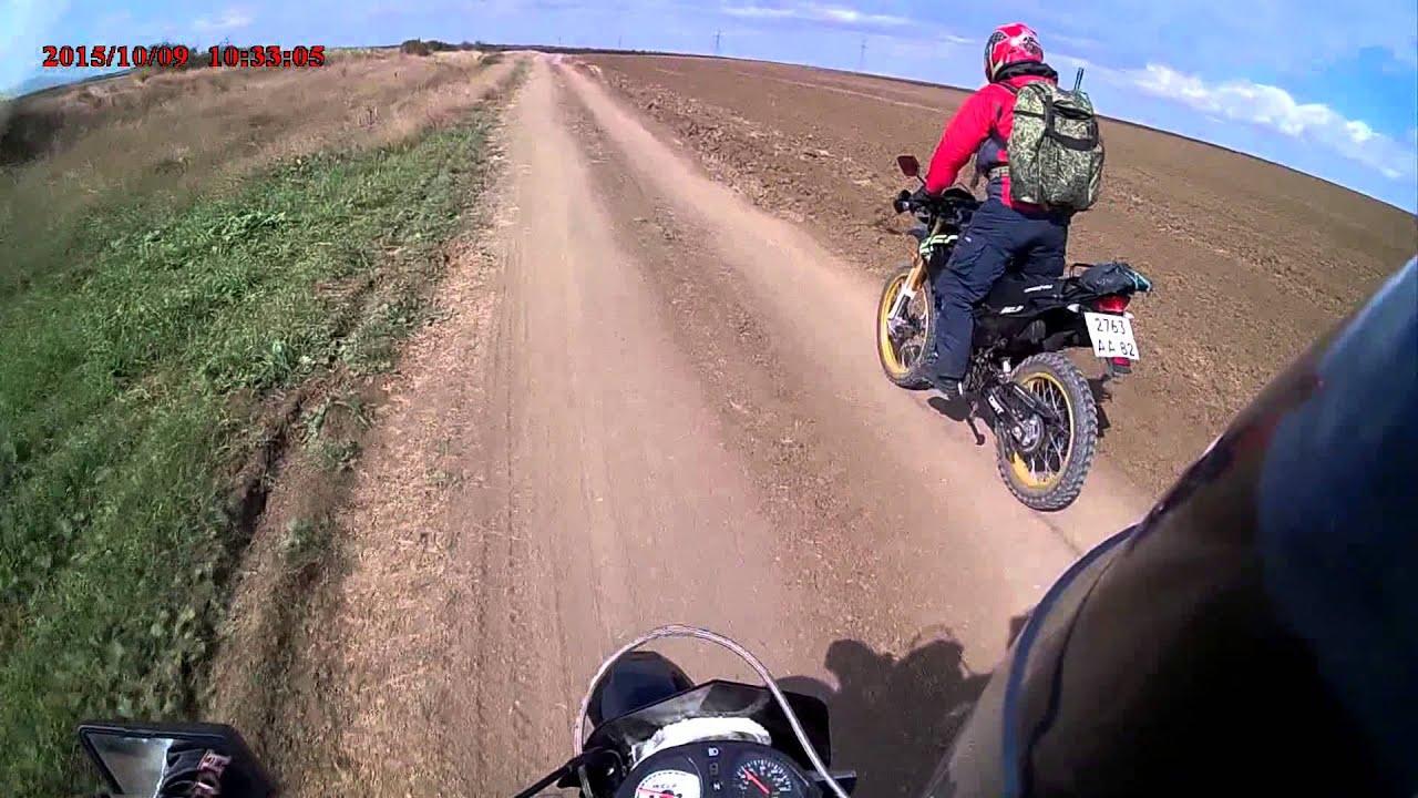Купить пит-байк wels crf 250 (250cc). Цена, характеристики, фото. Доставка в москву, спб, по всей россии бесплатно при заказе в.