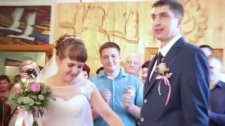 Свадьба Ира Рома
