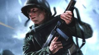 CGRundertow MEDAL OF HONOR: FRONTLINE for PlayStation 2 Video Game Review