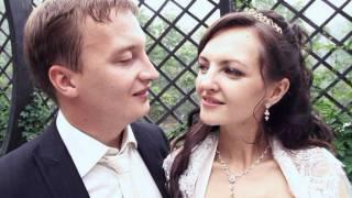 Свадьба 34