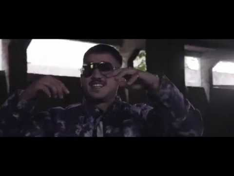 TSE - Σκάσε! (Official Video)