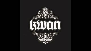 kwan - rain