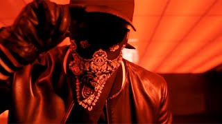 AK Ausserkontrolle feat. Bushido - Dealer mit 16 (Musikvideo) (Remix)