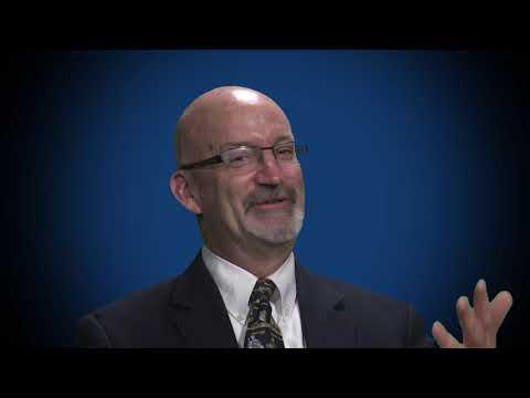 The Value of Imitation - Dr. Greg Roper