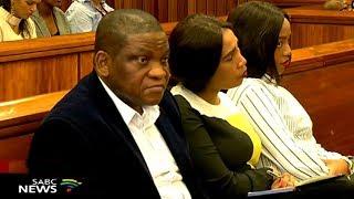 Omotoso Trial resumes, 22 October 2018