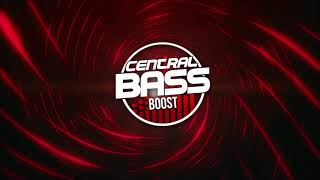 Kid Cudi - Day N Nite (HBz Bounce Remix) [Bass Boosted]