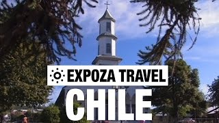Isla Grande De Chiloe Travel Video Guide