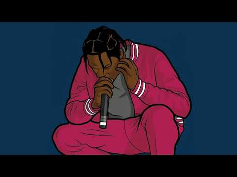 "[Free] Travis Scott Type Beat x Future Type Beat - ""Checkmate"" 