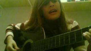 JuIia Gama - I kissed a girl (katy perry)