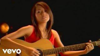 Lala Karmela - Satu Jam Saja (Video Clip)