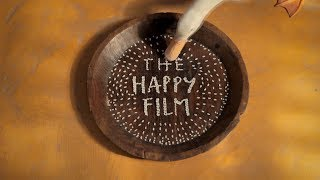 THE HAPPY FILM Trailer - Buy or Rent on Digital