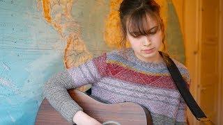 Dear John - Taylor Swift   cover by Ela