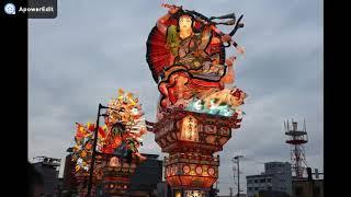 平成28年度制作「歌舞伎創生 出雲阿国」が3年間の任期を終了しました...