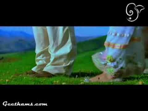Santosh Subramaniam - Eppadi - Geethams.com