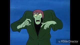 Ach Mann, es ist der Creeper!