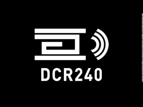 DCR240 - Drumcode Radio Live - Adam Beyer live from Metropol