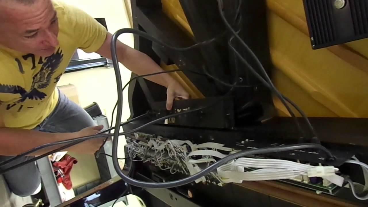 medium resolution of wiring yamaha g 2