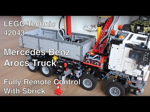how to download modpacks on technic 2015
