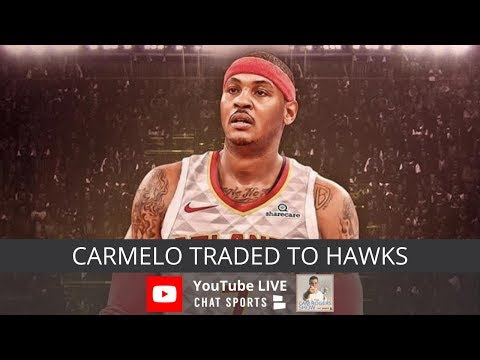 carmelo-anthony-traded-to-hawks-new-lebron-james-mural-dez-bryant-to-patriots