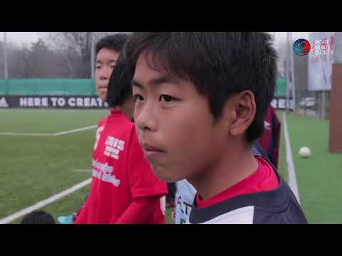 Sports Network Osaka | Novarello 30-05/02/2018 - Sport Events Society