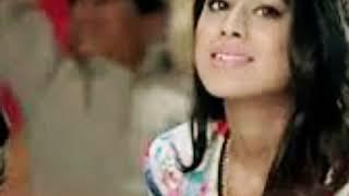 Jamai raja happy  song