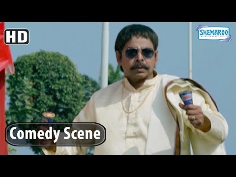 Pavitra Bandhan Scene - Puneeth Rajkumar - Rakshita - Avinash
