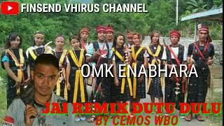 Download lagu LAGU JAI REMIX DUTU DULU BY CEMOS WBO POSTED FINSEND VHIRUS MP3