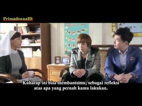 k on movie subtitle