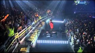 Video [SHINHWA] 15th Anniversary Concert - Once In A Lifetime download MP3, 3GP, MP4, WEBM, AVI, FLV Juni 2018