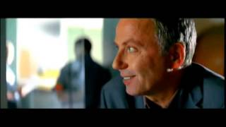 Jean-Philippe (2006) bande annonce