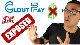 Clout Pay Exposed - The Complete Review