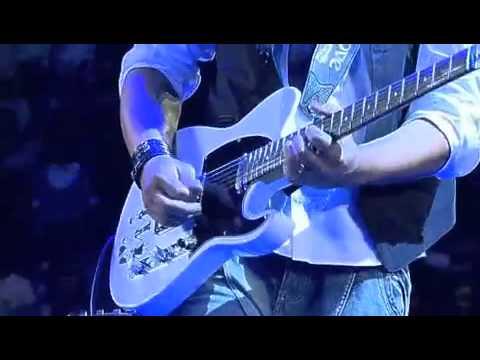 Me Faz Viver-DVD Thalles Roberto(solo Cacau Santos)