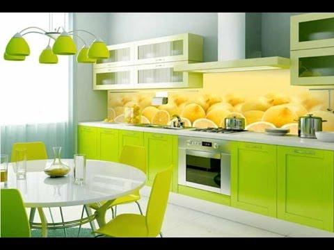 фото для скинали для кухни