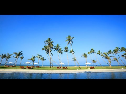 Discover Anantaya Resort & Spa in Chilaw, Sri Lanka | Voyage Privé UK
