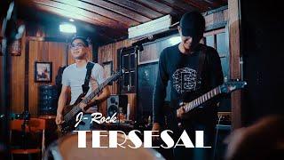 Jrock - Tersesal (HINIDE Cover)