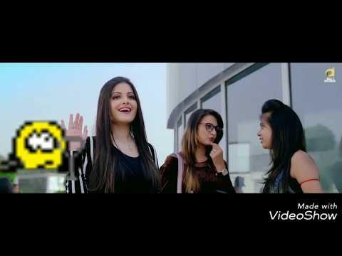 6 Phut  Manpreet Sandhu  New Punjabi Status  Best WhatsApp Status