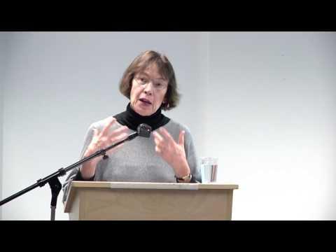 Cynthia Brokaw - Spreading Culture Throughout the Empire