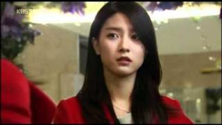 Boys over flowers-Over it.wmv