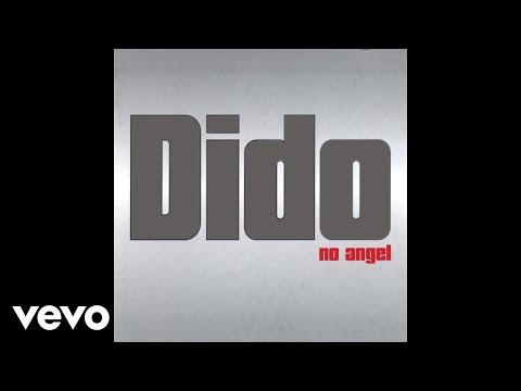 Dido - Here With Me (Lucas Burton Remix Edit) (Audio)