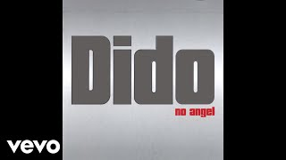 Dido - Here With Me (Lucas Burton Remix Edit) (Audio)