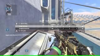 Zoxic MLG GB Dispute