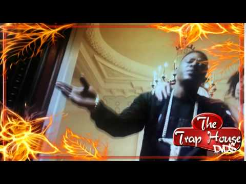 Lil Boosie ft Webbie - On That Level (Official Video)
