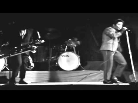JAMES BROWN Get It Together (Boston)1968