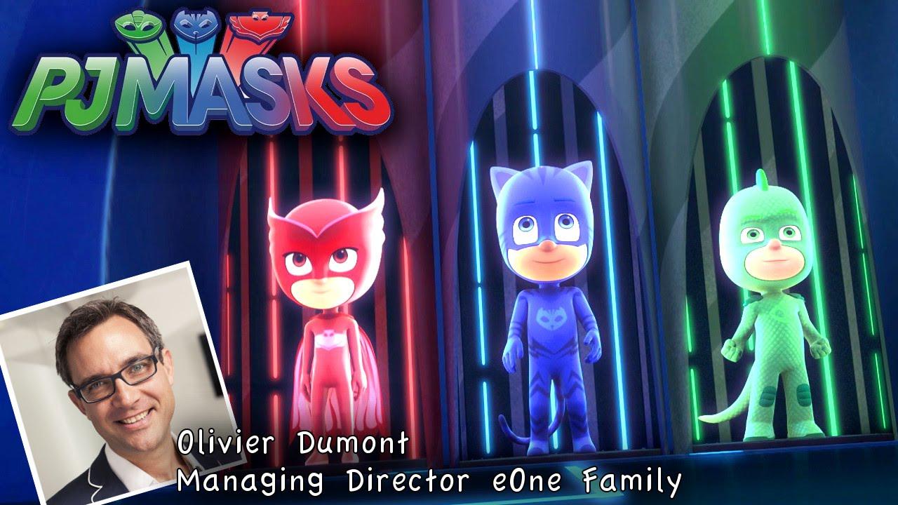 Mask episode 11 2015 - Mask Episode 11 2015 37