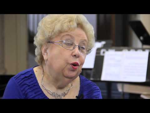 Elaine Gates|GRAMMY Music Educator Award|measurable diff/impact /contribution/commitment|6.5.2013