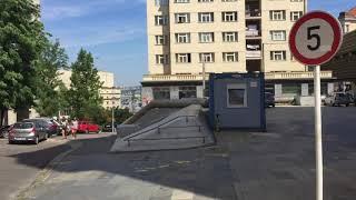 Кредиты, Банки,  ипотека в Чехии.